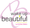 Wakeup-beautiful