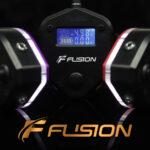 Блок Питания Fusion