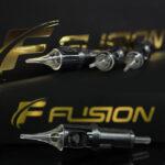 Иглы, модули Fusion